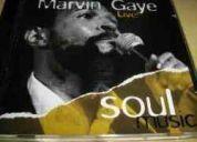 19 cds soul music inteiraços e frete de graça e troco tbem aproveite!!!!
