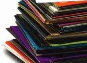 :: compro discos de vinil , k7 e cds ::