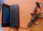 Nokia e90 comunicator ( desbloqueado )