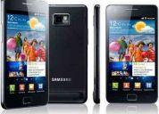 Samsung galaxy s2 i9100 dual-core 1.2ghz gps wifi 16gb 3g