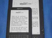 Kindle dx 3g free 9,7