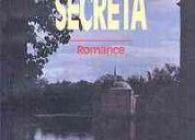 Livro - a porta secreta - miroslav acimovic
