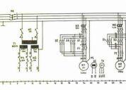 Esquema elétrico adast dominant 714  724 formato 2