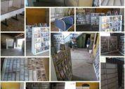 Vende se video locadora e equipamentos para lan house ou troca por carro , moto ou lote.
