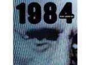 1984 de george orwell dvd r$ 10,00