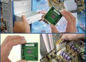 Dvd montagem e manutenção de computadores + 1cd com teoria