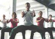 Body systems em dvd : balance/combat/jam/step/vive - etc 3 aulas por 20,00 frete grÁtis !