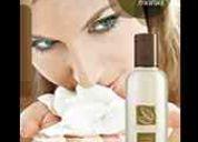 Seja um (a) revendedor(a) racco cosméticos e maquiagem e produtos sensual