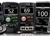 Fornecedor de celulares e eletrônicos no atacado