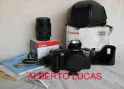 Canon eos500