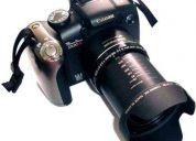 Canon sx20i