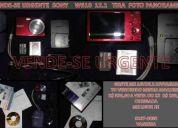 camera digital  cyber shot sony w 510