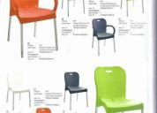 cadeiras com pé de aluminio com e sem braço  e poltronas infantil preço de fabrica
