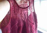 Vestido de festa vermelho alta costura eva brazzi novo tamanho p