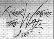 Vendo ingressos do show roger waters – the wall – sÃo paulo 31/03/12