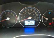 Hyundai santa fé 2.7 24v 7lg