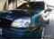 Ford fiesta rocam 4portas com ar apenas 3,500