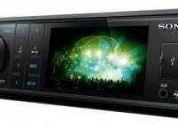 dvd automotivo sony mex-v30 3