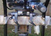 motor yamaha 20 hp 4 tempos 2010
