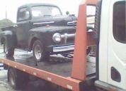 Reboque de empilhadeiras carros lanchas 608 710 etc78415442 id:24x30432