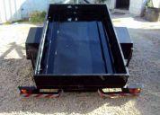 carretinha para transportar maquinas-fabrica de carretinha em bh-fabricamos todos os tipos