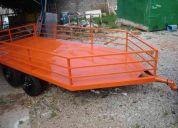 carretinha pranhão- desenvolvemos seu projeto- www.fabricaduarte.com-33226072