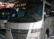 Aa transferir divida w9- rodoviÁrio, com 28 l, ano 2009