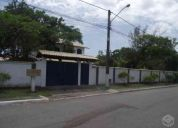 Mega casa itaúna - saquarema/rj