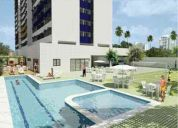 Residencial morada do atlantico