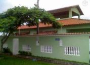 Cod1591-saquarema vilatur 2 casas