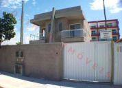 Olinto imóveis vende duplex 3 dormitórios no recreio em rio das ostras
