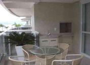 Apto rua 2480 - centro balneario camboriu - natal reveillon temporada