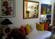 aluguel de quarto em area nobre de copacabana