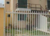 Reveillon balneário camboriú - alugo loft para 4 pessoas - bairro das nações
