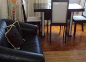 Alugo apartamento na barra, diaria, mensal, reveillon e carnaval