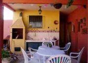 Alugo casa de praia para temporada em aracaju sergipe