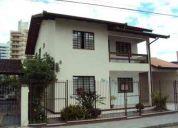 casa 03 dormitórios cod ag092