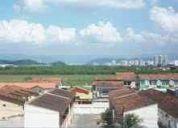 Asturias-2dts+sacada
