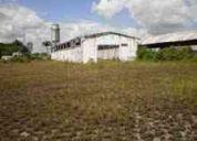 Vende-se um terreno no distrito industrial-r$2.000.000,00