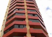 Aluguel excelente apartamento com churraqueira, balneÁrio camboriÚ,ref.a40