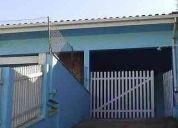 Vendo casa em laguna - mar grosso