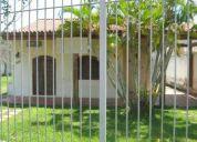 Casa em sao pedro da aldeia- rj c 120-2 vendida  vendida