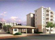 Vendo apartamento 2 quartos no condomínio rossi piazza uberlândia  ( ao lado da ufu)