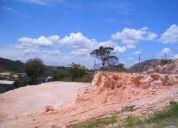 Terrenos 8x30 a partir de 28mil-botujuru