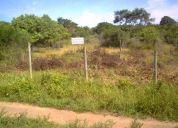 Saquarema colinas de itauna terreno