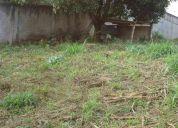 Terrenao 600 m² polvilho cajamar