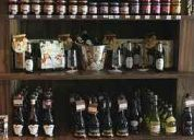 Casa j.araujo delicatessen e restaurante ltda