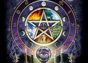 Trabalhos espirituais / trabalho espiritual para abertura de caminhos