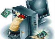 Técnico em informática sobradinho df 61.9254-8380