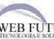 Criação de sites - desenvolvimento de sites - ligue:(11) 2546-4204 ou 7272-9180